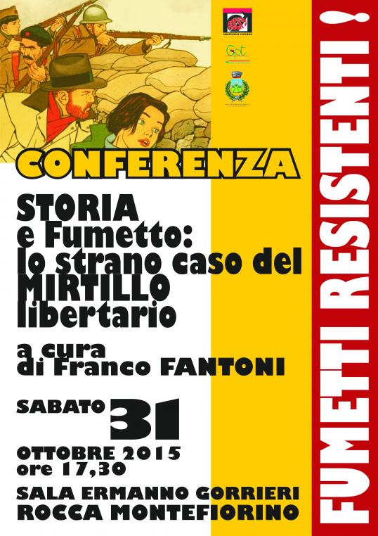 CONFERENZA_FANTONI.jpg