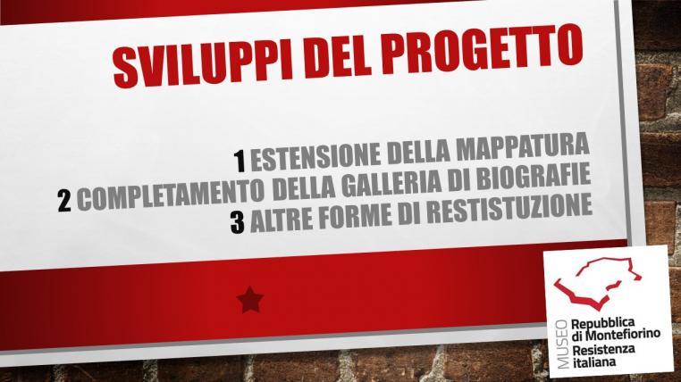 Diapositiva20.JPG