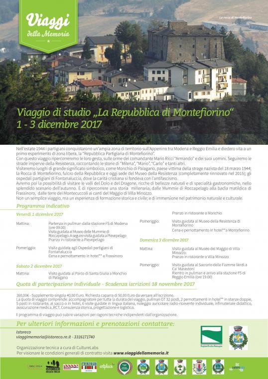 Locandina_Montefiorino.jpg