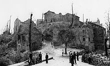 Monchio_1944.jpg