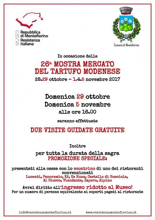 Promozione_Museo_-_Tartufo_2017-001.jpg