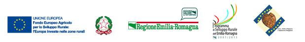 Sostegno allo sviluppo rurale da parte del Fondo Europeo Agricolo per lo Sviluppo Rurale (FEASR)
